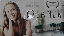 op-docs-video.Dreamer