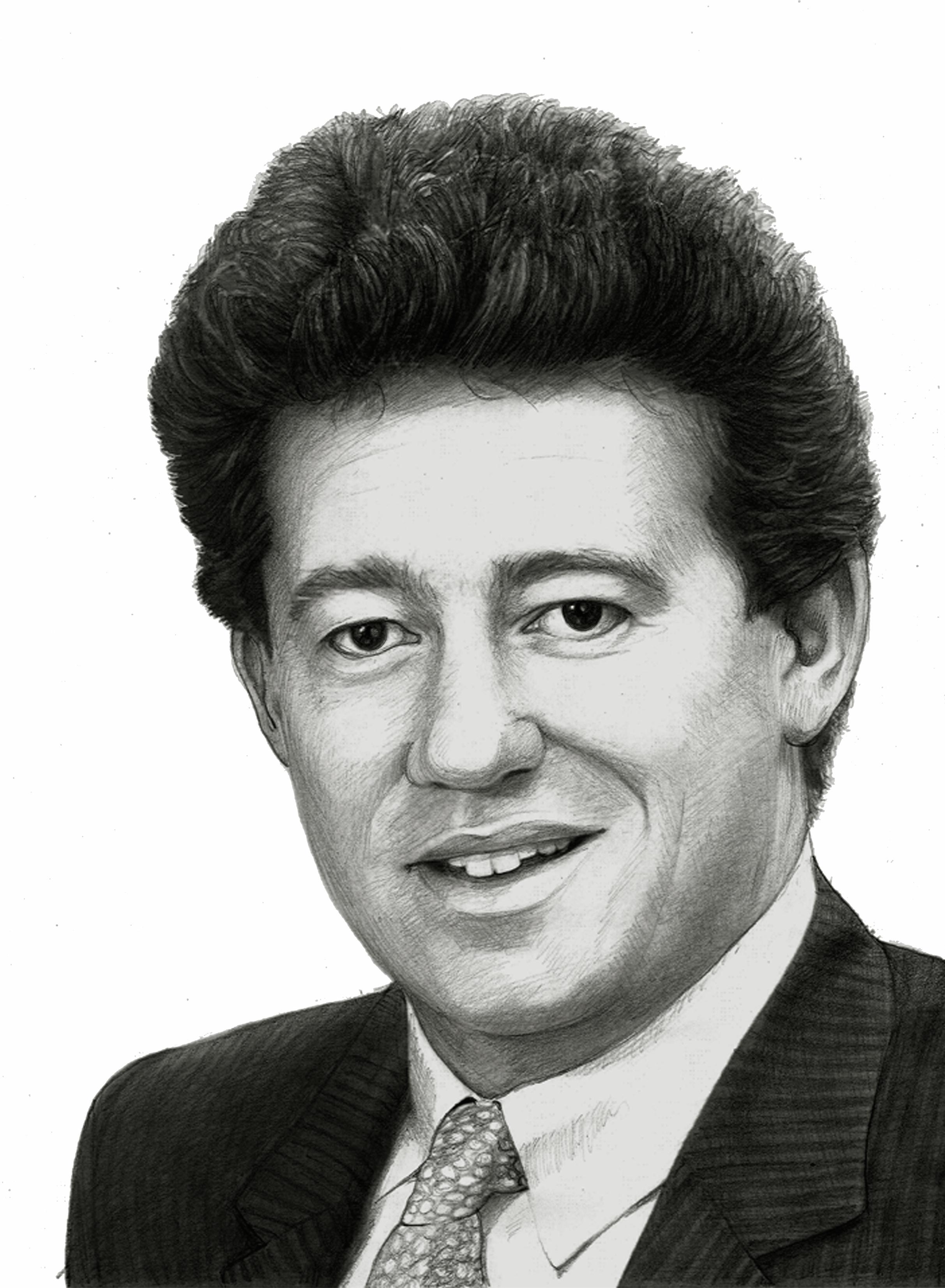 Charles-Edouard-Bouee Roland Berger