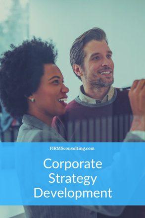 corporate strategy development-3